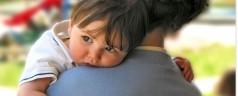 Bien choisir sa mutuelle santé quand on devient parent