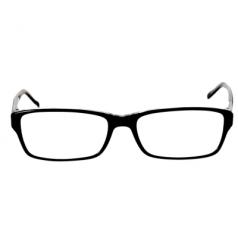 Combien la Sécurité Sociale rembourse-t-elle pour des lunettes ?