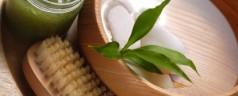 La cosmétique végétale pour un bien-être inégalé