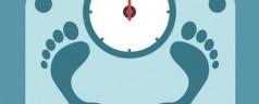 Quelques pistes pour perdre les derniers kilos en trop