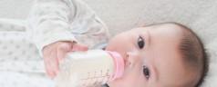 Le biberon constitue-t-il un bon substitut du lait maternel ?