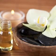 Les propriétés bénéfiques des eaux de toilette aux élixirs floraux