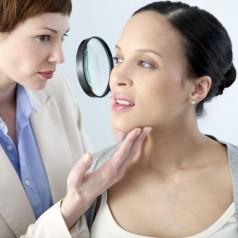 Qu'est ce qu'un médecin dermatologue peut faire pour votre santé ?