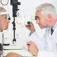 Séniors, adaptez votre protection santé à votre âge avec une complémentaire santé sur mesure