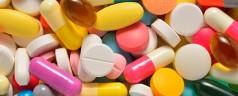 Incontinence: des médicaments pour pallier au problème